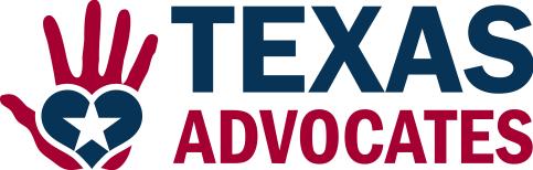 Texas Advocates